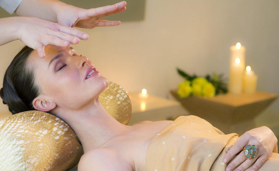 Tratamientos Sublime Relax 2×1 !!